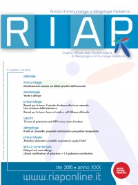 Cover_RivRIAP3_16
